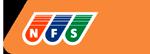 NFS-logo150