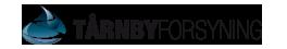 TaarnbyForsyning-logo