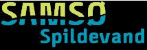 samsoe_logo