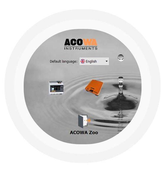 AcowaZoo integration mod AcowaCore